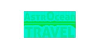 AstroOcean