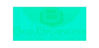 Boxbrandss