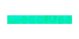 Ecolube