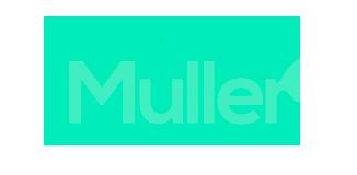 Muller