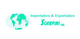Scarpinni